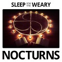 Sleep for the Weary - Holy