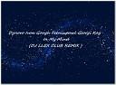 Dynoro Ivan Gough Feenixpawl Georgi Kay  -  In My Mind (DJ LLEX CLUB remix)