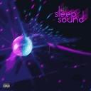 The Sleep Sound - Save Me