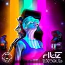 HUZ - EXODUS Original Mix