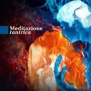 Musica Relax Academia - Pratica emozionale