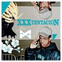 XXXTENTACION - LETS PRETEND WE'RE NUMB