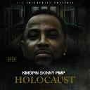 Kingpin Skinny Pimp - North Memphis