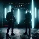 Ocean (Remixes Vol. 1)