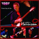 Larry Harrison - Marilyn