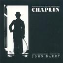John Barry - Main Theme