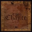Slim Chance - My Feelings