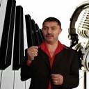 Nicolae Guta - Niciodata n viata nu m am dat www muzica romaneasca biz