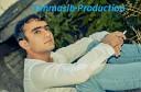 T?hmasib Production