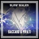 Baccaro Pivati - Jumper