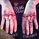 The Young Dead - Bridewell