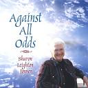 Sharon Leighton Joyner - A Plan For My Life