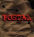 PostaL - Panda E