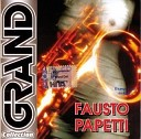 Max Greger and Fausto Papetti - Only You