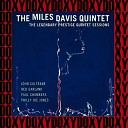 The Legendary Prestige Quintet Sessions (Hd Remastered Edition, ...