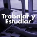Musica Para Estudiar Academy Meditation Spa - Con El Agua Meditaci n y Relajaci n en el Spa 5