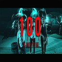 Skive feat. Light, Ypo, Mad Clip - 100 Eura (feat. Mad Clip, Ypo & Light)
