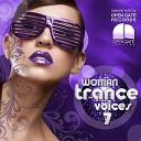 Woman Trance Voices vol.7