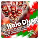VA - Italo Disco от Виталия 72 (18)