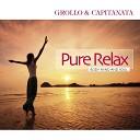 Relax Music, Vol.5