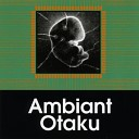 The Ambient Cookbook CD1