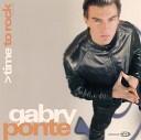 Gabry Ponte - Time To Rock DJ T Rob vs DJ Krid Kid Remix