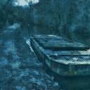 Blue Dot Sessions - Slider