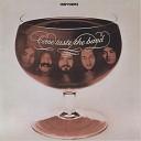 Deep Purple - This Time Around Owed To G Instrumental