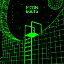 Moon Boots - Utopia Nick Monaco Remix