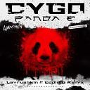 DJ LAVRUSHKIN & EDDIE G - Loboda - Superstar (Lavrushkin & Eddie Radio mix)