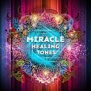 Chakra Meditation Universe - Powerful Mantra 182 hz
