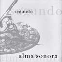 Alma Sonora - Sinais