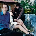 Kings Of Convenience - The Weight Of My Words Four Tet Instrumental Remix
