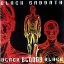 Black Sabbath - I