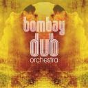 Bombay Dub Orchestra
