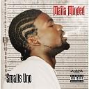 Smalls Uno feat Sick Rick - Kartel La K 12 feat Sick Rick