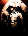 Гимн NSDAP - Гимн NSDAP