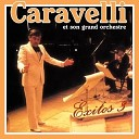 Caravelli - Love Theme From Romeo And Juli