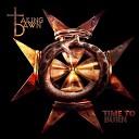 God of War III - Blood & Metal EP