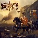 Folkodia - El Cid The Champion