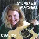 Stephanie Marshall - On My Own