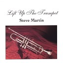 Steve Martin - Great Is Thy Faithfulness