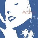 Echo - I ve Got You Under My Skin Karsh Kale Remix