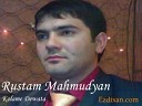 Rustam Bedave - Tra