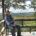 Walter Greiner - Mama