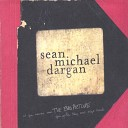 Sean Michael Dargan - Eyes Full of Christmas