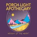 Porch Light Apothecary - Dark Was the Night