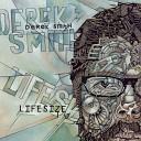 Derek Smith - This Road