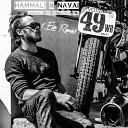 HammAli & Navai - Сколько Не Виделись Мы (Eir Remix)