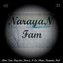NarayaN Fam - Шарлатаны